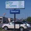 Kohler & Green Insurance