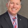 Edward Jones - Financial Advisor:  Will Fetter