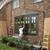 Home Customizers, Inc.
