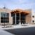 Skagit Regional Clinics - Sedro-Woolley - CLOSED