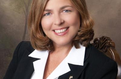 Mary Ann Van Buskirk, Life Dimensions - Denver, CO