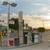 Dewitt Petroleum-5