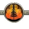 Harbor Pines Veterinary