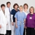 Anesthesia Associates at Lancaster General Health Women & Babies Hospital
