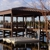 Premier Deck and Dock