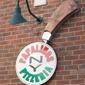 Papalino's Ny Pizzeria - Louisville, KY