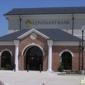 Planters Bank - Southaven, MS