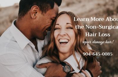Dating pelit kostenlos Spielen
