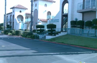 Newhope Chiropractic - Fountain Valley, CA