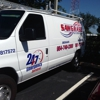 Sawgrass Air Conditioning & Electric Corp