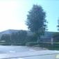 Hewlett-Packard - Fullerton, CA