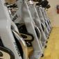 Powerhouse Gym - Saint Clair Shores, MI
