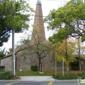 Vst Stephen Lutheran Church - Hayward, CA