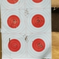 Shoot Smart Indoor Range & Training Ceneter - Fort Worth, TX. Pistol range has poor air circulation making it irritating to yhe lungs. Will only use private range for that reason. AR 15 with fmj welcom.