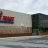 Airbase Carpet & Tile Mart