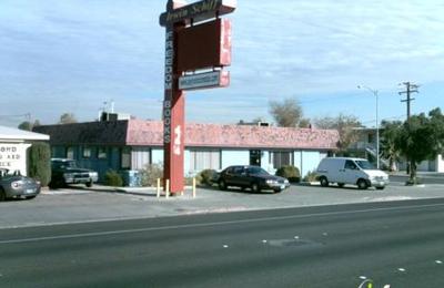Vegas Flooring & Interior - Las Vegas, NV