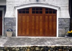 Crawford Overhead Doors   Stratford, CT
