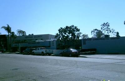 Avian & Exotic Animal Hospital - San Diego, CA
