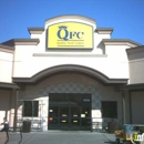 Quality Food Center