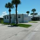 Ancient Oaks R.V. Resort Condominium Association, Inc.