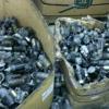 AZ Fontana alternators & Starters & Battery