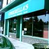 Cinderella's Restaurant Italian Cuisine