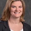 Edward Jones - Financial Advisor:  Elizabeth Gibbens