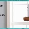Treadaway & Son's Painting & Wallcovering Inc