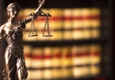 Nevada Legal Forms - Divorce - Las Vegas, NV
