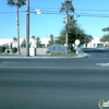 Nevada State Apartment Association