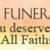 Grace Funeral Chapels