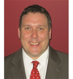 Mike Nelson - State Farm Insurance Agent - Bensalem, PA