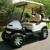 Tomball Golf Carts