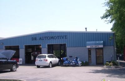 Dr Automotive - Smyrna, TN