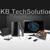 GKB TechSolutions, LLC