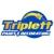 Triplett Paint & Decorating, Inc.