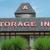 A Storage Inn - Clarkson