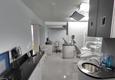 Advanced Dental Arts - New York, NY