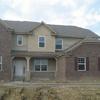 Keystone Home Inspections