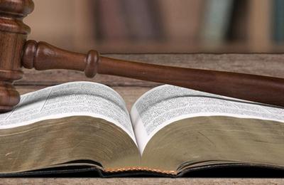 Danian Law Office PLLC - Grand Rapids, MI
