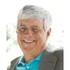 Steve Hill - State Farm Insurance Agent