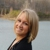 Dr. Nicole Klughers - Vis Wellness Center