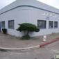 East Bay Pump & Equipment Co - Danville, CA