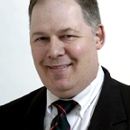 Dr. Timothy Michael Anderson, MD