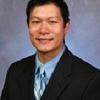 Dr. Albert R Cho, DO