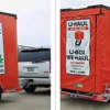 U-Haul Moving & Storage at Central & Midpark