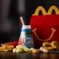 McDonald's - Baltimore, MD