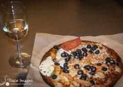 Smack Pie Pizza - Lodi, CA