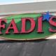 Fadi's Meyerland Mediterranean Grill