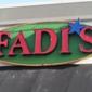 Fadi's Meyerland Mediterranean Grill - Houston, TX